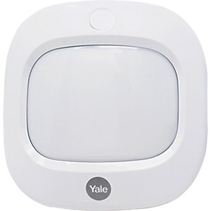 Yale Smart Living AC-PETPIR Pet Friendly Motion Detector