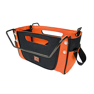 Tb Davies Little Giant Canvas Cargo Hold Accessory