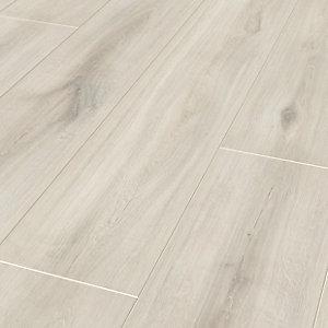 Laminate Flooring Wood Finish, White Wood Look Laminate Flooring