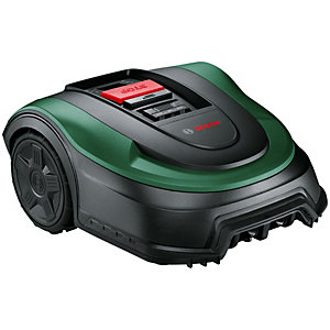 Bosch Indego XS 300 Robotic Lawnmower