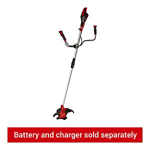 Einhell Power X-Change 18V Cordless Brushcutter Skin