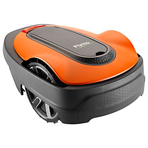 Flymo EasiLife GO 500 Robotic Lawnmower