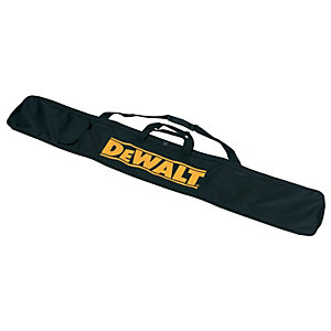 DEWALT DWS5025-XJ Guide Rail Carry Bag