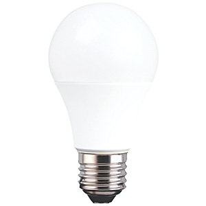 TCP Smart LED Dimmable GLS E27 Light Bulb - 9W