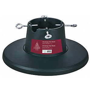 Medium Plastic Christmas Tree Stand
