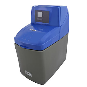 BWT WS455 Digital Hi-flo Water Softener