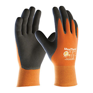 ATG MaxiTherm Thermal Work Glove Size 10 (XL)