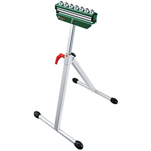 Bosch PTA 1000 Adjustable Roller Stand